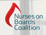 Nurses on Board Coalition