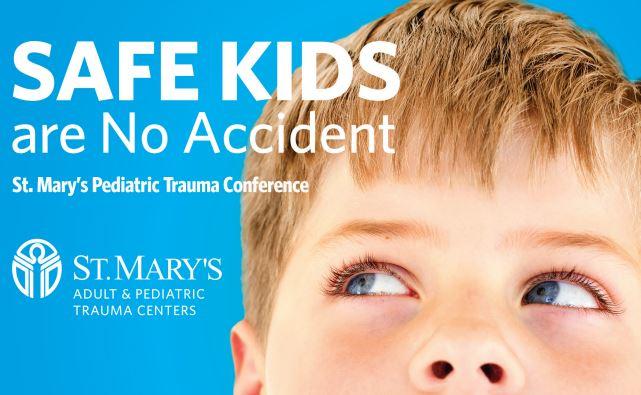 Ch137- Trauma Conference 2017.04.20.JPG