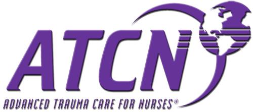 ED- ATCN Logo.jpg