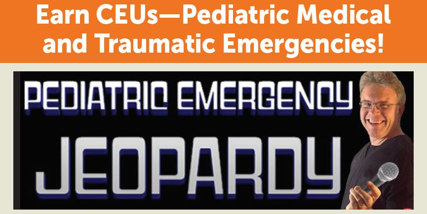 IENA Ch134- Pediatric Emergency Jeopardy- 2017.12.JPG