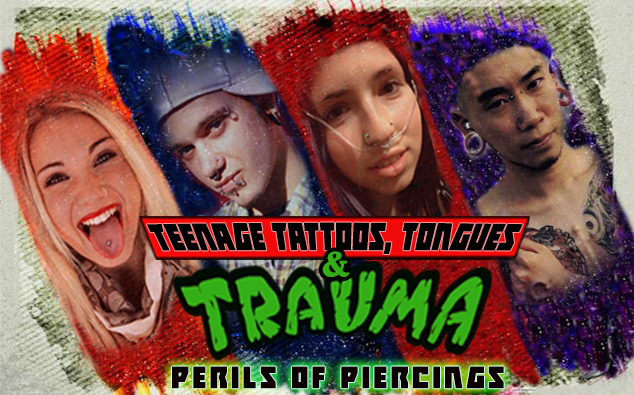 ED- 2017.11.13- Teenage Tattoos, Tongues, & Trauma.jpg