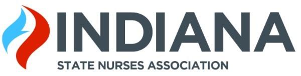 ED- 2018.02.05- ISNA Logo.jpg