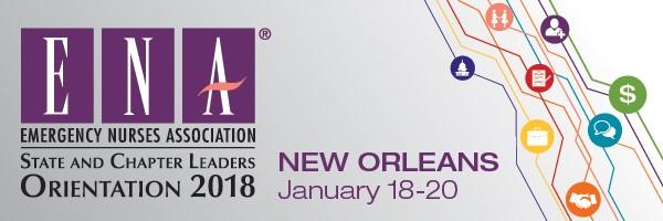 ED- 2018.01.18- SCLO New Orleans.jpg