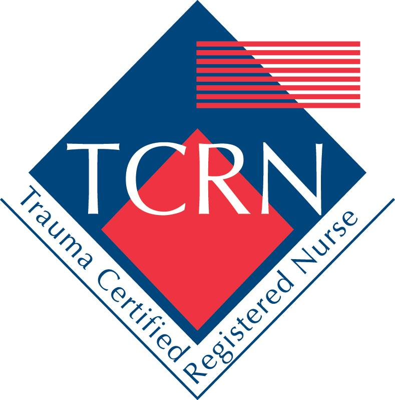 ED- 2018.03- UK TCRN Review Course.jpg