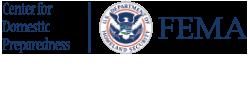 ED- 2018.02.23- FEMA_logo.png