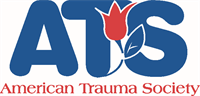 ED- 2018.03.08 - ATS Trauma Registry Course.png