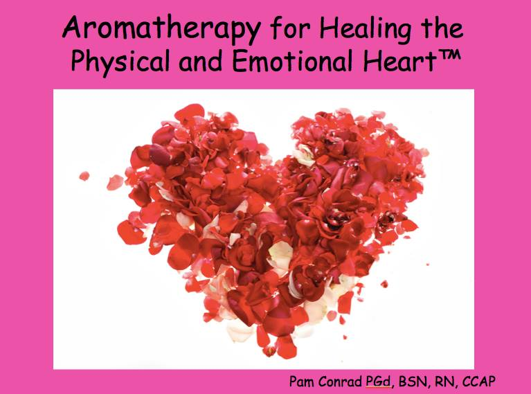 ED-2018.02.06- Aromatherapy for Healing.jpg