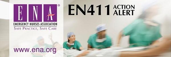 EN411.jpg
