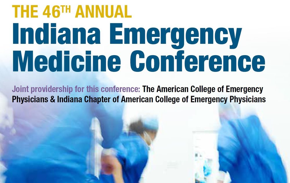 ED- 2018.05- IN ACEP_Conference-Brochure.JPG