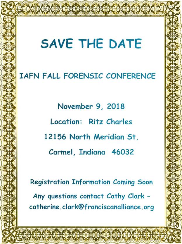 IC-IAFN Conf.PNG