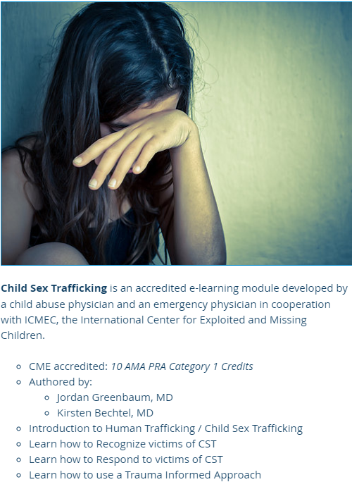 Child Sex Trafficking.PNG