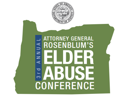 Elder Abuse Conference.PNG