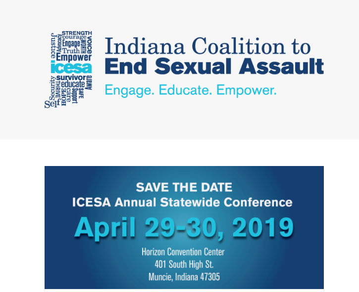 ICESA Conference.PNG