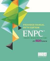 ENPC- 5th Ed.jpg