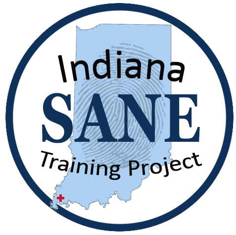 Indiana SANE Project Logo.jpg
