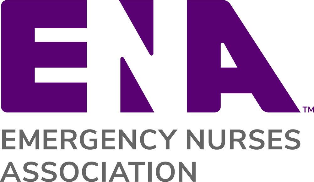 ENA Logo_web.jpg