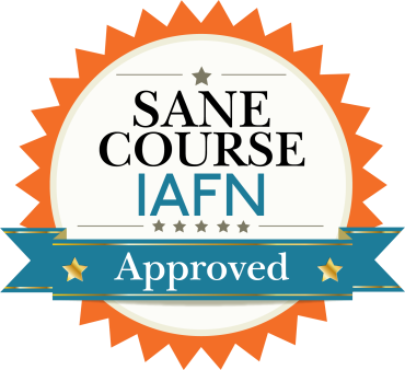 IAFN Approval.png