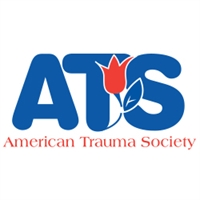 ED- 2019.03- ATS Logo.jpg