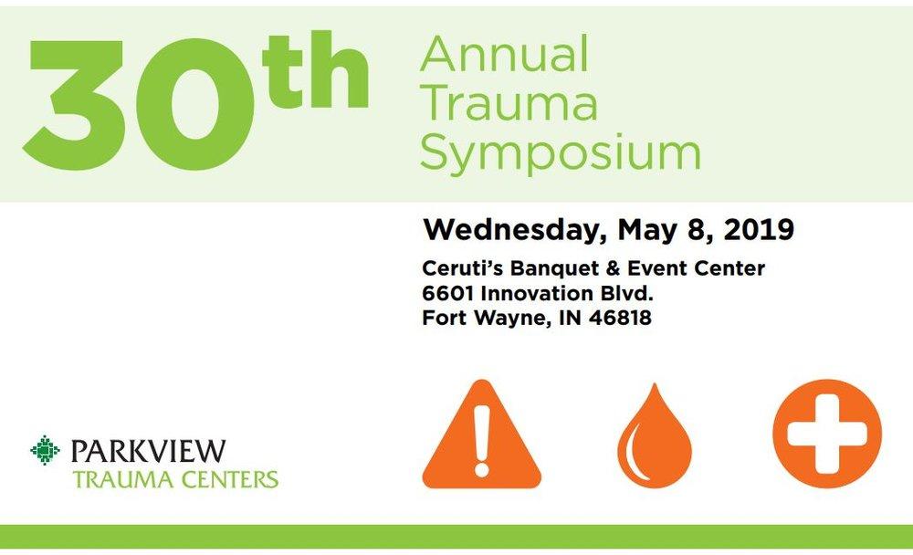 ED- 2019.05.08- Trauma Symposium.JPG