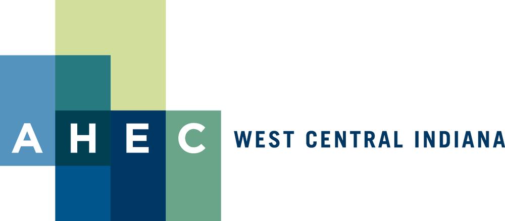 WCI AHEC.png
