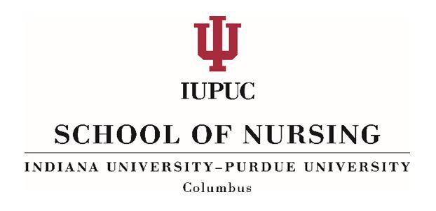 IUPUC Logo.JPG
