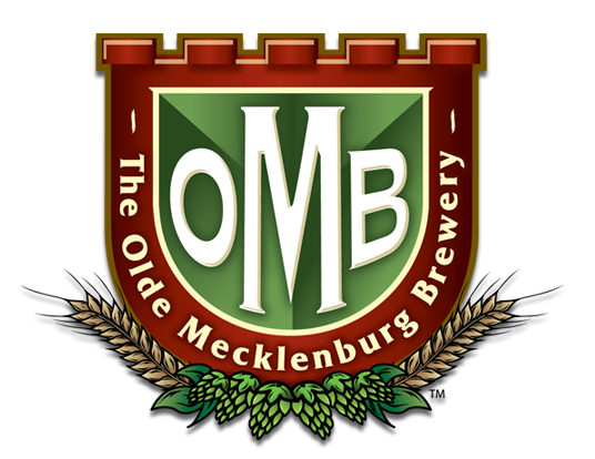 OMB_Logo_large.png