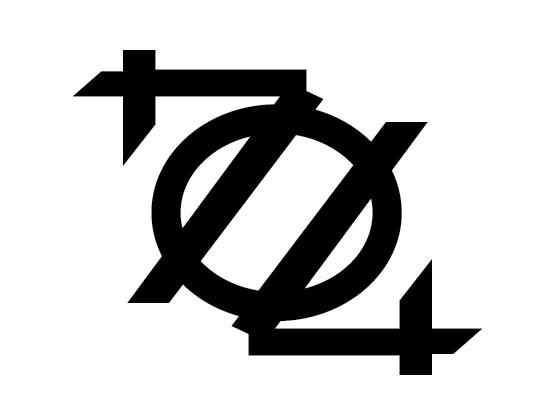 704-Shop-Logo.jpg