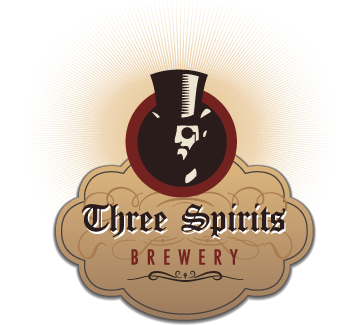 three-spirits-brewery-logo (1).png