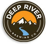 Deep River Logo.jpg