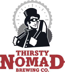 ThirstyNomad.png