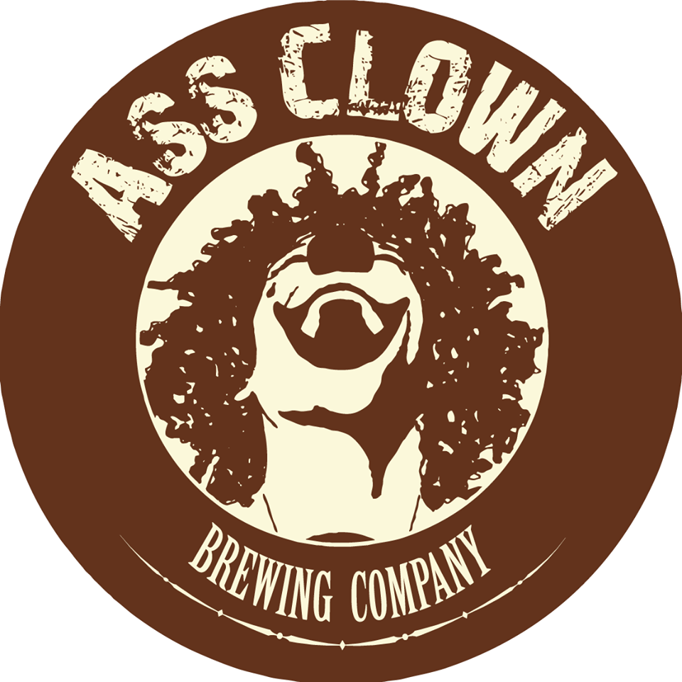 Ass Clown Brewing.png