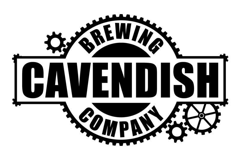 Cavendish-Logo.png