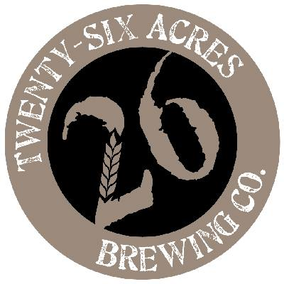 26+Acres+Brewing.jpg