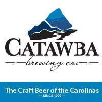 catawba brewery.jpg