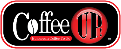 Coffee-Up-Logo.png