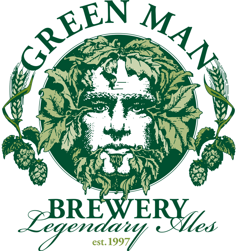 GreenMan-Logo.png