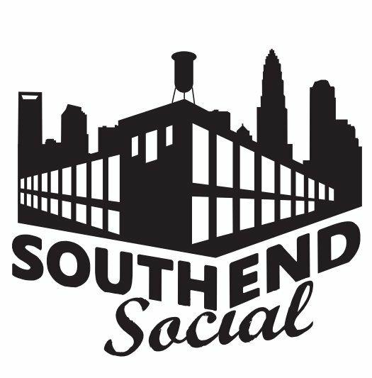 South End Social.jpg