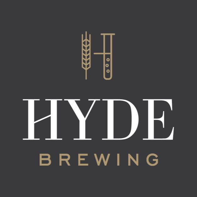 Hyde Brewing.png