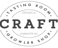 Craft Growler.png