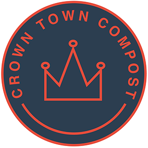 Crown Town Compost.png