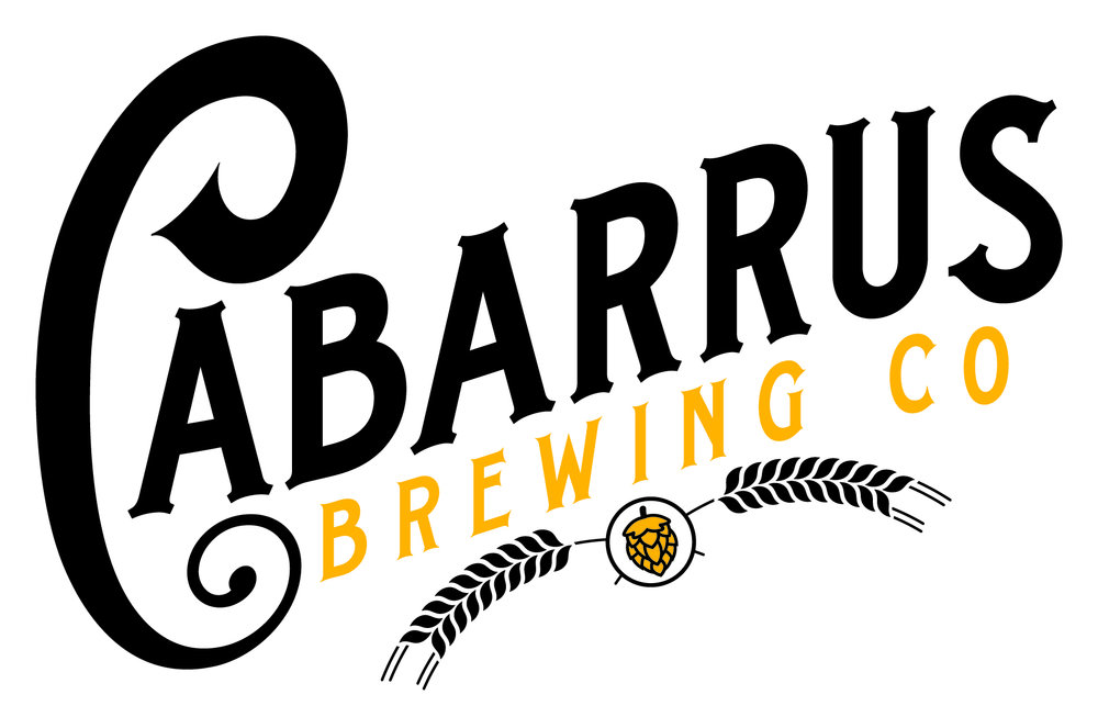 Cabarrus_Brewing_Logo2-1-1.jpg