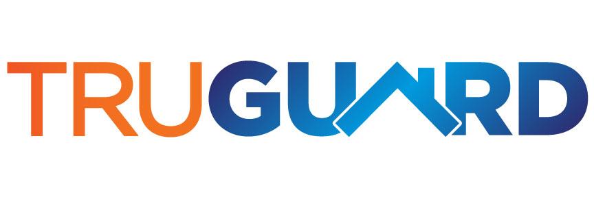 TG_logo (2).jpg