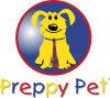 PP Logo2 (2).jpg