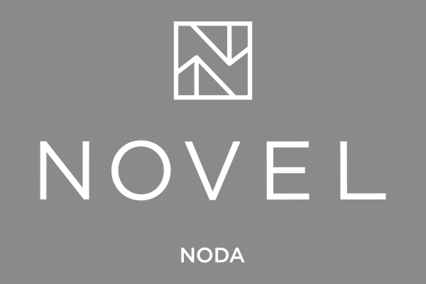 Novel NODA (2).png