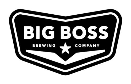bigbosslogo-hires (1).png