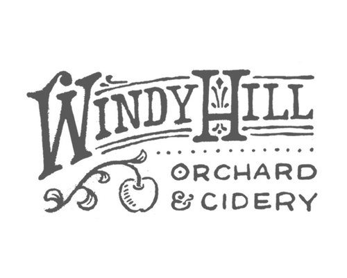 Windy+Hill+Orchard+Logo.jpg