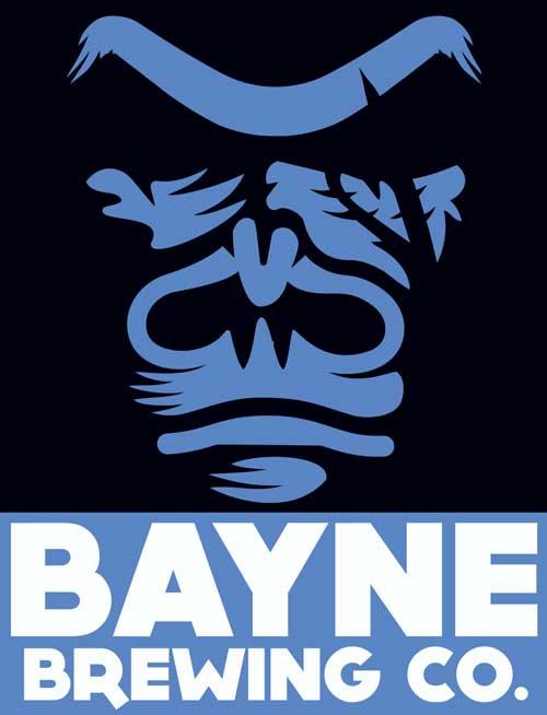 Bayne-Brewing-Logo-2018.jpg