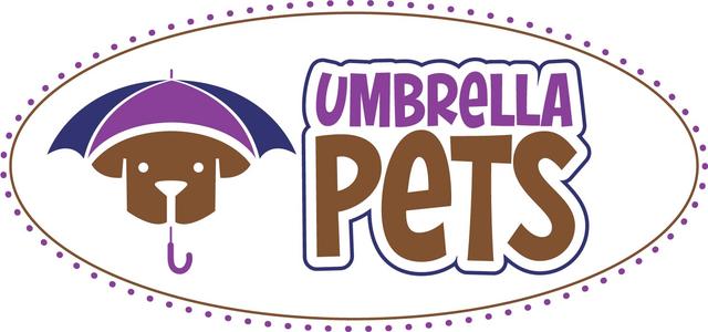 umbrellapets.png