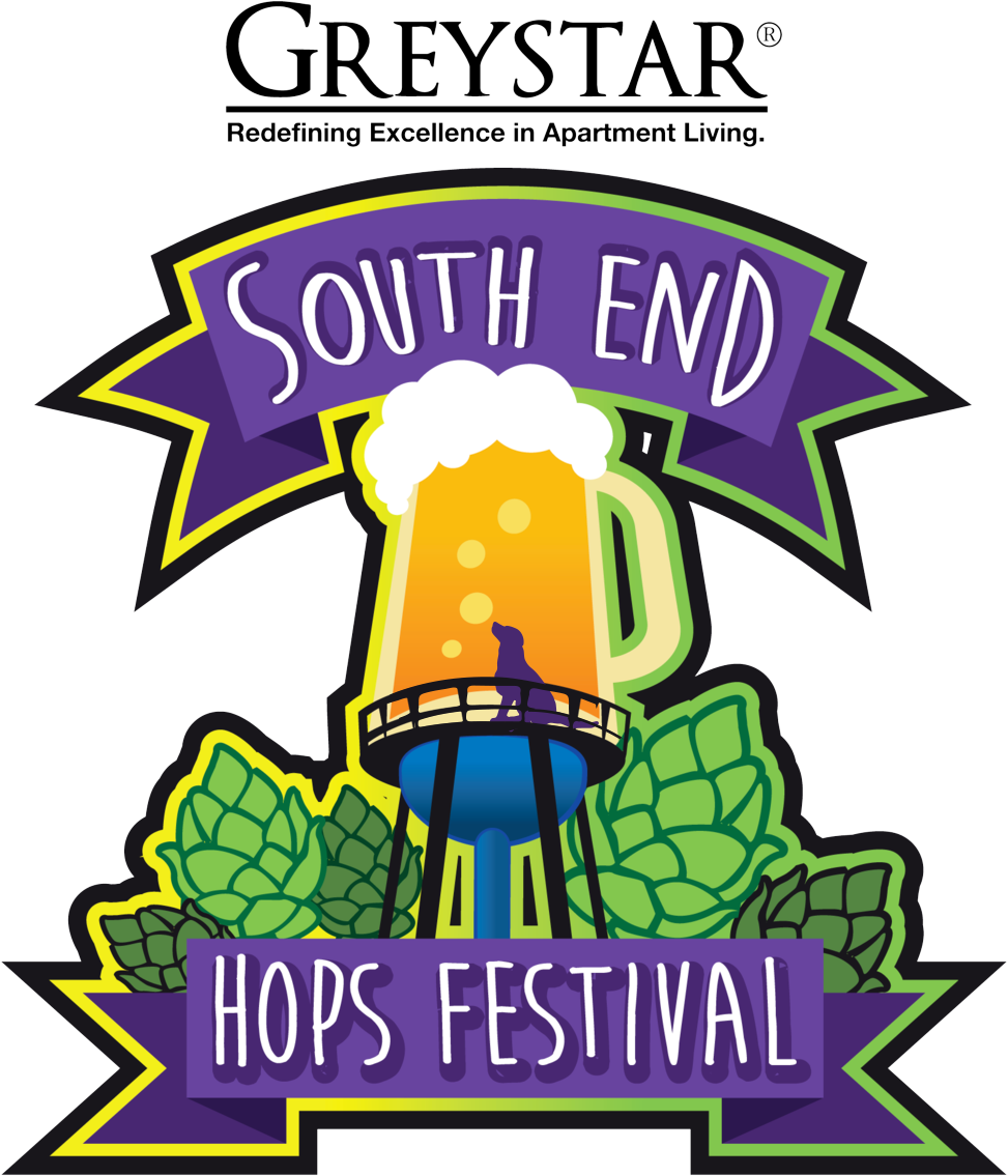South End Hops Festival