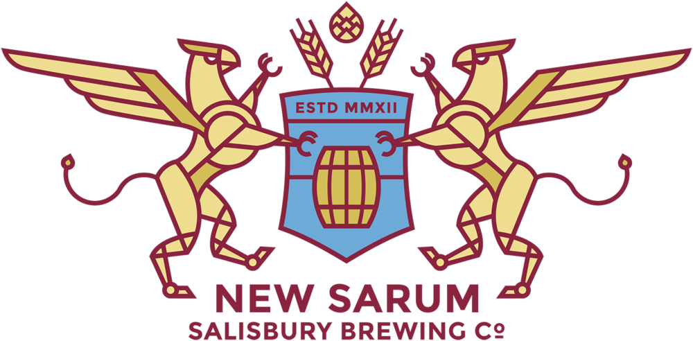 New-Sarum_Official-Logo_Color.png